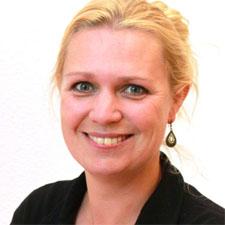 Praktijk Eefde Ellen Dijkman